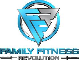 FFR_Logo_forPrint